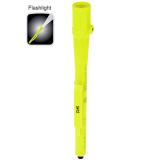 XPP-5412G LED Pen Light / 50 Lumens / Green