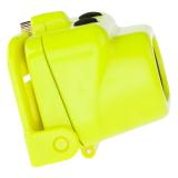 XPP-5454G Intrinsically Safe Multi-Function Dual-Light™ Headlamp