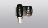 AutoRAE Lite for ToxiRAE3