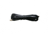 USB Data Cable for Ex-HSPA 08 or Ex-GSM 07