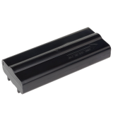 Battery Pack for XPP-5570 & XPR-5572