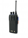 TP9000 THOR1 EX UHF
