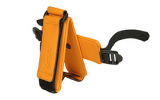 Getac EX80 wrist strap