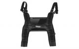 Getac EX80 4-point shoulder strap