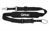 Getac EX80 shoulder strap