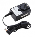 Getac EX80 power supply