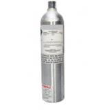 Isobutylene (PID calibration)