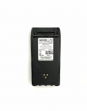 BATTERY LI-ION TP9000EX T4