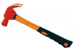 Hammer, Claw
