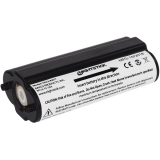 Battery Pack for XPR-5522