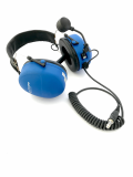 PELTOR ATEX HEADSET