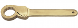 Rachet Wrench 46mm- non-sparking / low-sparking