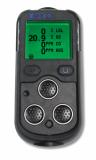 PS200 - mit Pumpe LEL (Infrarot); H2S