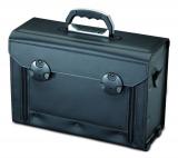 Tool case spark-free tool 56 pcs