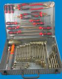 Tool case 500