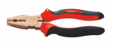 Pliers, Lineman 250 mm- non-sparking / low-sparking