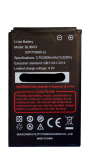 IS310.2 battery