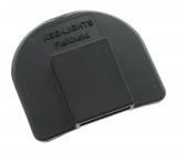 FleXhold lamp holder