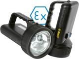 IL800 LED ATEX Zone 0