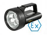 IL800 LED ATEX Zone 1