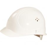Work safety helmet