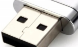 USB-Stick für Wiederherstellung
