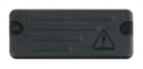 Cover for expansion interface