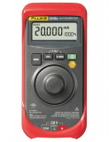 707Ex I.S. Loop calibrator