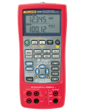 725Ex Multifunction Calibrator