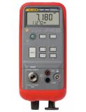 718Ex pressure calibrator