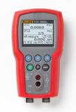 721Ex Precision pressure calibrator
