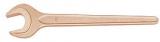 Maulschlüssel 32 mm