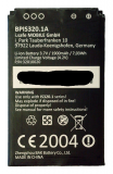 IS520.2 battery