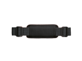 IS910.x wrist strap