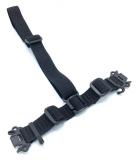 HMT-1Z1 Tri-Band Strap