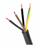cable for OFT pumps