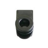 Mounting 12 mm, metal