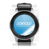 Smart-Ex Watch 01 LTE
