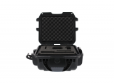 Cube 800 Carrying Case