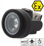 KS-7630-MCII (3 modes) 230 Lumens