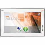 POLARIS REMOTE ZeroClient 24