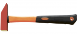Hammer 300- non-sparking / low-sparking