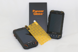 IS5x0.x PanzerGlass™ Display protection