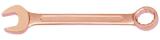 Ringmaulschlüssel 70 mm- funkenfrei / funkenarm