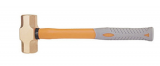 sledgehammer 2000- non-sparking / low-sparking