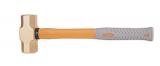 sledgehammer 450- non-sparking / low-sparking