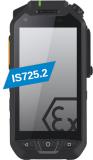 IS725.2 Smartphone Zone2/22