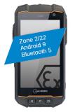 IS530.2 Smartphone DUAL SIM