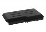 Pad-Ex Replacement battery 7800mAh