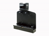 Vehicle mount for Pad-Ex® 01